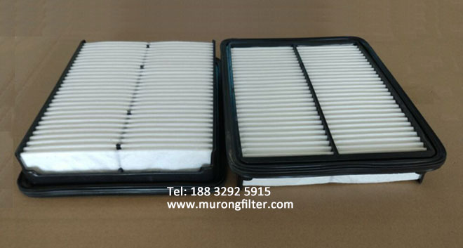 28113-2P300 Hyundai air filter