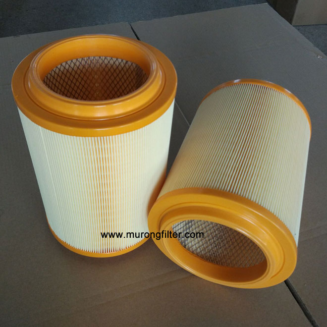28130-5H000  HYUNDAI COUNTY ENGINE AIR FILTER