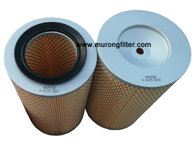 9142158010 SUZUKI Journey Engine Air Filter