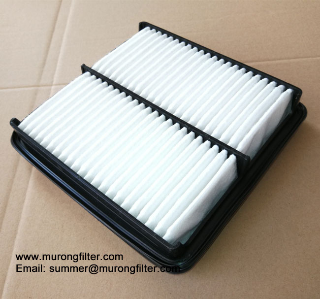 96182220 Replacement DAEWOO LANOS NEXIA FSO LANOS ZAZ LANOS air filter auto engine filters element air cleaner