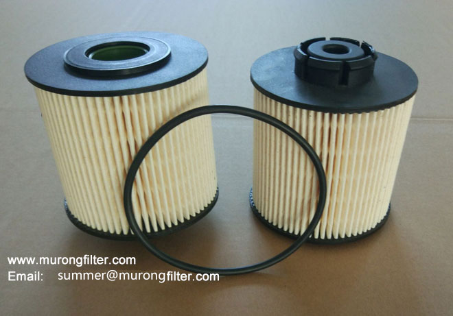 A0000901551 Mercedes-Benz Fuel Filter