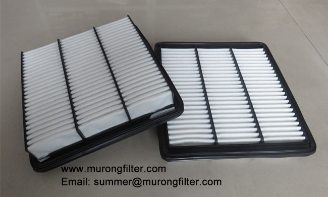 MD620837 MITSUBISHI filters element
