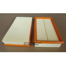 1072246 Ford Focus air filter