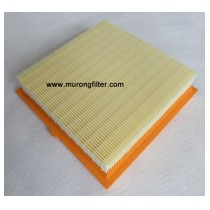 1109013-Y01 Chinese car engine air filter