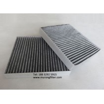 1354953 Ford cabin filter