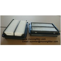 13780-54G10 SUZUKI air filter