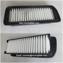 13780-65L00 SUZUKI AIR FILTER