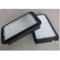 13780-77A00 suzuki filters element