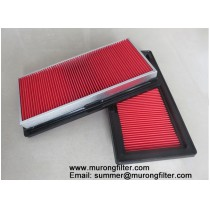 16546-1HK0A Nissan filters element