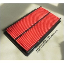 16546-AA020 Nissan air filter