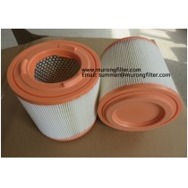 16546-MA70C,16546-MA70A,7485119973,5001869522,air filter,Replacement NISSAN CABSTAR NT400 RENAULT TRUCKS Maxity