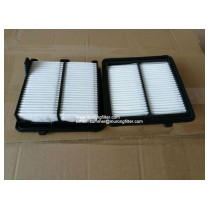 17220-RB6-Z00 honda air filter