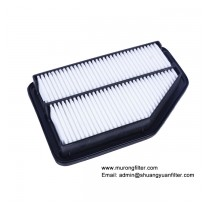 17220-RZP-Y00 Honda air filter