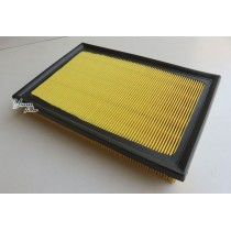 17801-38011 Toyota air filter