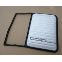 17801-B1010 DAIHATSU Engine Air Filter