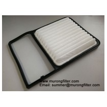 17801-BZ050 toyota filters element