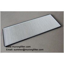 1808602 CHEVROLET cabin filters element