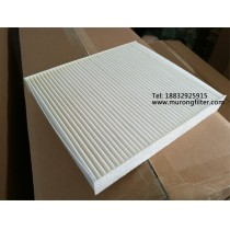 27891-BM400 Nissan cabin air filter