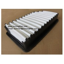 air filter 28113-1R100 Application for Hyundai filters C25016