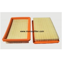 28113-23001 Hyundai Lantra Engine Air Filter