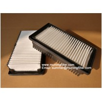 28113-C7000 Hyundai i20 air filter