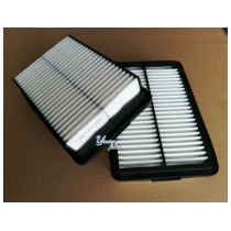 28113-F2000 Hyundai filters element