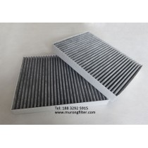 7H0819631A Cabin Filter