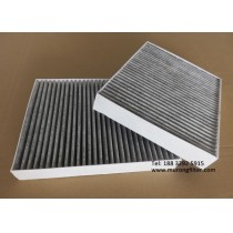 7P0819631 cabin filter