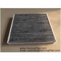 87139-50060 Toyota cabin filter