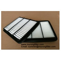 96591485 GM filters element
