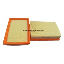 96950990 Chevrolte engine air filter