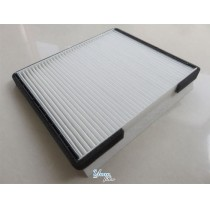 97133-2H000 Hyundai filters element