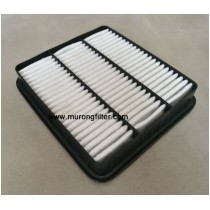 A211109111 Chery A5 Engine Air Filter