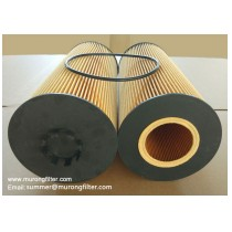 A5411800009 Mercedes-Benz OIL FILTER