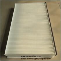 A6398350247 Mercedes-Benz cabin filter