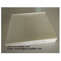 B727A-79925 NISSAN cabin filters element