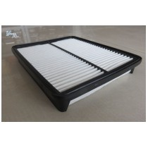 28113-2P100 Hyundai Kia air filter element