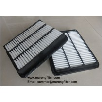MB906051 MITSUBISHI FILTERS ELEMENT