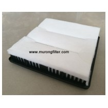 1109102-K00 Great Wall Engine Air Filter