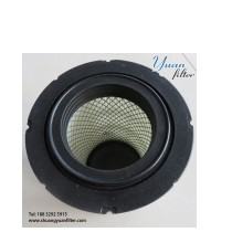 15036141 RS6141 air filters Replacement Buick Chevrolet GMC Light-Duty Trucks SAAB 9-7X